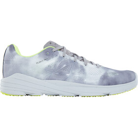 The North Face Flight RKT Shoes Herr flaggstaff storm pring/foil grey